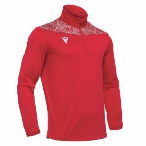Тренировочный свитер Tagus