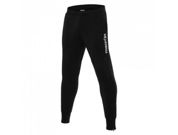 Тренировочные брюки BAAL