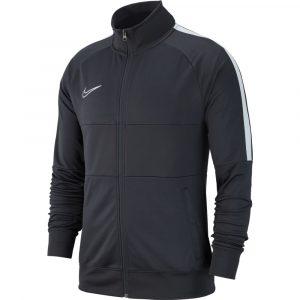 Детская тренировочная куртка для костюма Nike TRACK JACKET