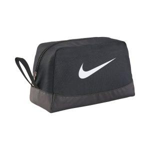 Сумочка Nike CLUB TEAM TOILETRY BAG
