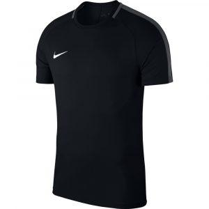 Детская тренировочная футболка Nike TRAINING TOP ACADEMY 18