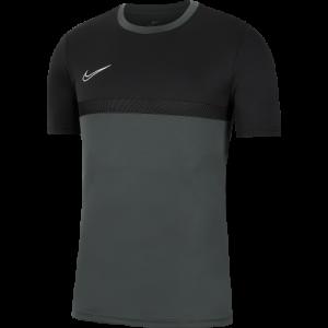 Тренировочная футболка Nike TRAINING TOP ACADEMY PRO