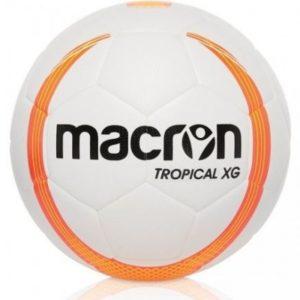 Футзальный мяч TROPICAL XG