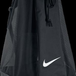 Баул для мячей Nike CLUB TEAM BALL BAG