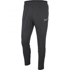 Детские тренировочные брюки для костюма Nike KNITTED PANT