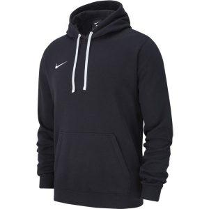 Толстовка с капюшоном Nike TEAM CLUB 19 HOODIE