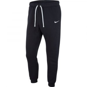 Брюки Nike TEAM CLUB 19 PANT