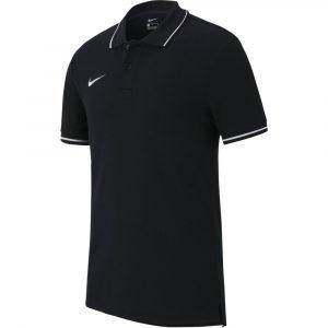 Поло Nike TEAM CLUB 19 POLO