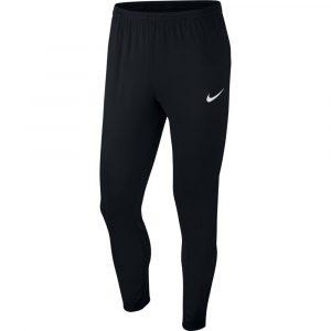 Тренировочные зауженные брюки Nike TECH PANT ACADEMY 18