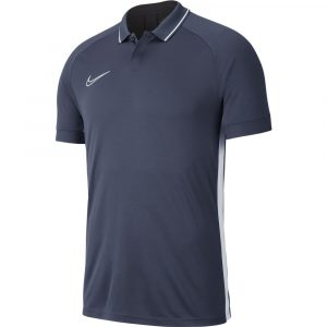 Поло Nike POLO