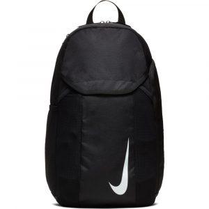 Рюкзак Nike CLUB TEAM BACKPACK