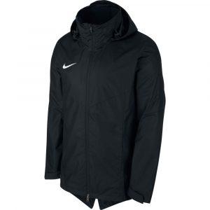 Детская ветрозащитная куртка Nike RAIN JACKET ACADEMY 18