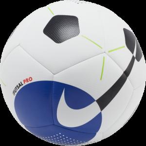 Футбольный мяч Nike FUTSAL