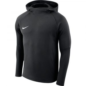 Детская толстовка тренировочная Nike HOODY ACADEMY 18