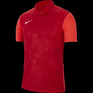 Детская игровая футболка Nike TROPHY IV