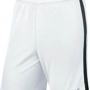 Футбольные Шорты Nike LEAGUE KNIT SHORT