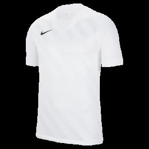 Игровая футболка Nike CHALLENGE III