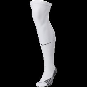 Гетры Nike MATCHFIT SOCK (Polyester)