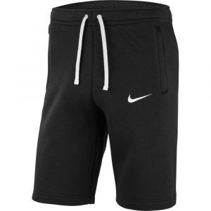 Шорты Nike TEAM CLUB 19 SHORT