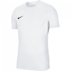 Игровая футболка Nike PARK VII