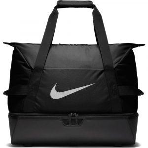 Спортивная сумка Nike CLUB TEAM HARDCASE