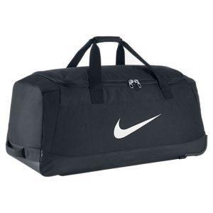 Спортивная сумка на колесах Nike CLUB TEAM ROLLER