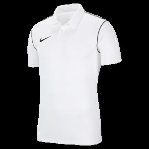 Поло Nike POLO PARK 20