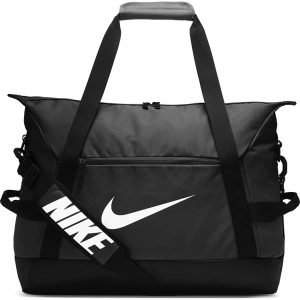 Сумка Nike CLUB TEAM DUFFEL Medium