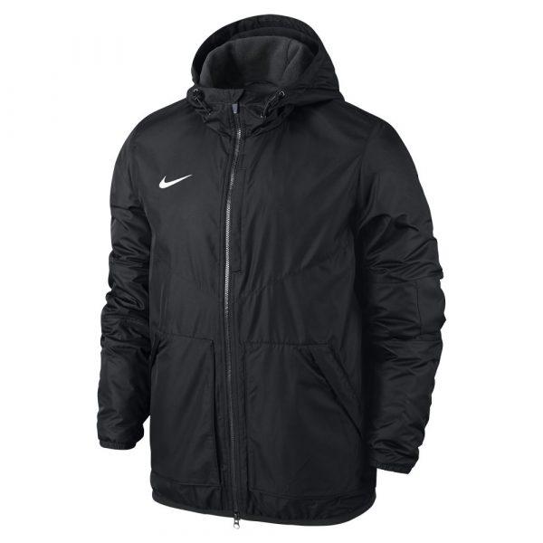 Детская куртка Nike TEAM FALL JACKET
