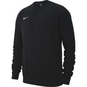 Детская толстовка Nike TEAM CLUB 19 CREW