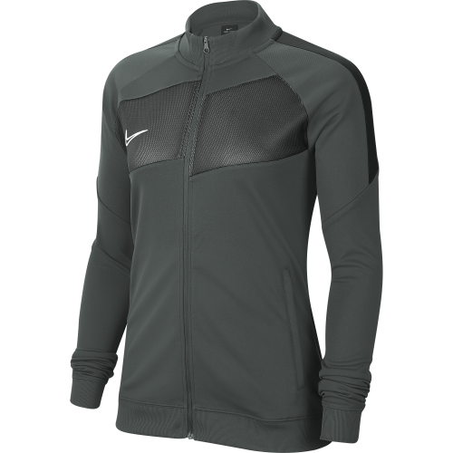 Детская куртка от костюма Nike KNIT JACKET ACADEMY PRO
