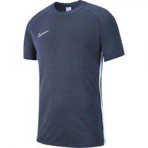 Детская тренировочная футболка Nike TRAINING TOP
