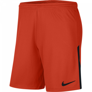 Детские шорты Nike LEAGUE KNIT II SHORT