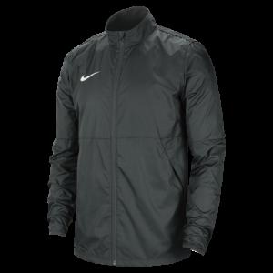 Детская ветрозащитная куртка Nike RAIN JACKET PARK 20