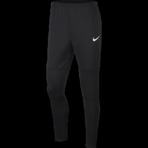 Детские тренировочные зауженные брюки Nike KNIT PANT PARK 20