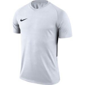 Детская игровая футболка Nike TIEMPO PREMIER