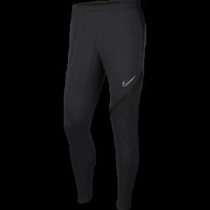Детские тренировочные брюки Nike KNIT PANT ACADEMY PRO
