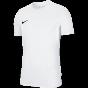Детская игровая футболка Nike PARK VII