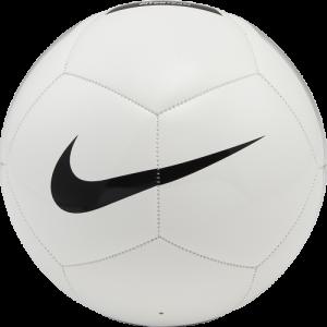 Футбольный мяч Nike PITCH TEAM