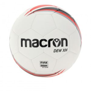 Футбольный мяч DEW XH