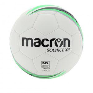 Футбольный мяч SOLSTICE XH