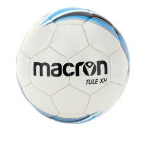 Футбольный мяч TULE XH
