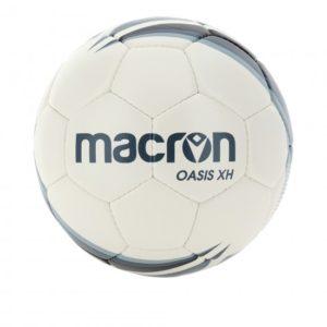 Футбольный мяч OASIS XH