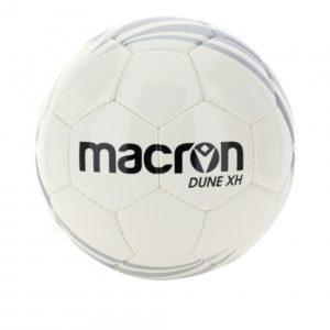 Футбольный мяч DUNE XH