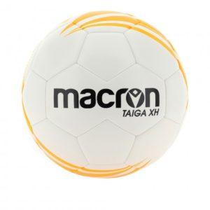 Футбольный мяч TAIGA XH