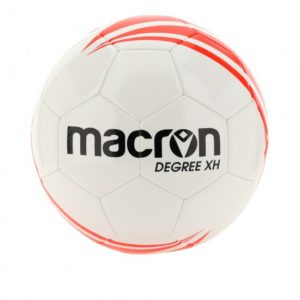Футбольный мяч DEGREE XH