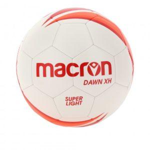 Футбольный мяч DAWN XH