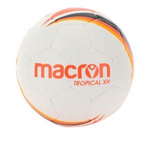 Футзальный мяч TROPICAL XH