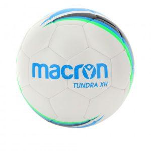 Футзальный мяч TUNDRA XH
