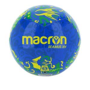 Мяч для пляжного футбола SEAMUS XH